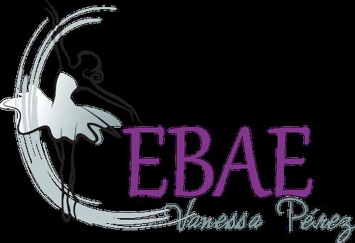 EBAE Escola de Ball i Arts Escèniques